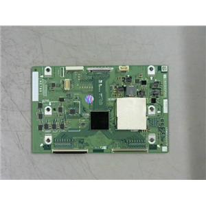 SHARP LC-C5277UN TCON BOARD CPWBX4023TPXQ