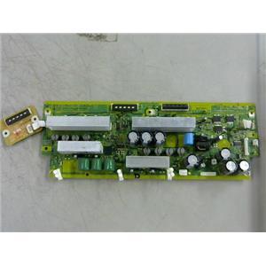 PANASONIC TH-50PX80UA XSUS BOARD TNPA4394AL