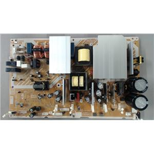 Panasonic TH-37PH9UK Power Supply TXN/P1BKTU