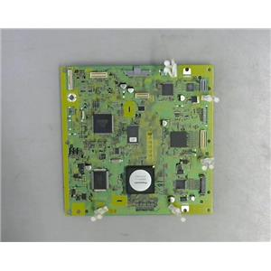 Panasonic TH-37PR9U DA Board TXNDA1ZHTU