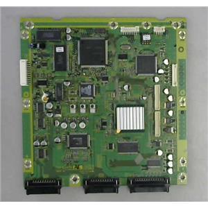 PANASONIC TH-50PHW5 D1 BOARD TNPA2426AE