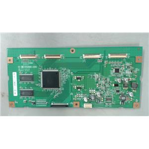SHARP LC-42D62U T-Con Board 35-D013368