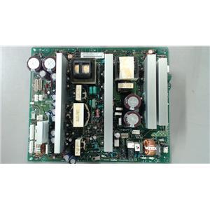 Pioneer PDP-5070PU Power Supply AXY1150