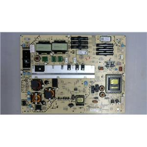 Sony KDL-46EX723 G6 Power Supply 1-474-331-11