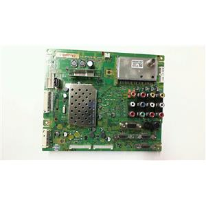 Sansui HDLCD4212 Main Board CA12I94011 (CEH445A)