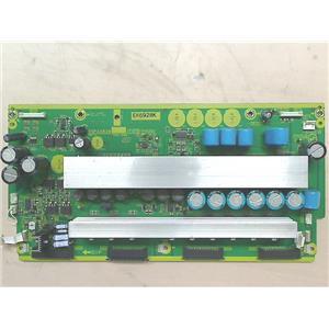 Panasonic TH-50PH9UK SS Board TNPA3828