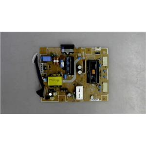 Samsung LS22CMZKFV/ZA 0001 Power Supply BN44-00124S