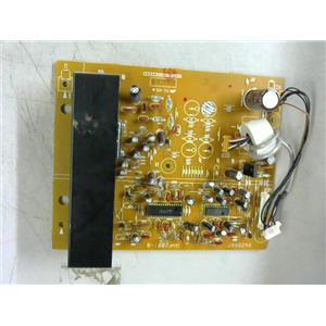 PIONEER PDP-433PU/KUC AUDIO AMP ASSY AWZ6687