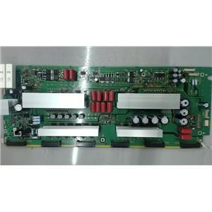 PANASONIC TH-50PX20 X-Main Board TNPA2918AC
