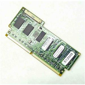 HP 462975-001 - 512MB battery backed write cache (BBWC) memory module