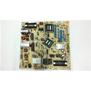 Vizio E370VP Power Supply 0500-0605-0130