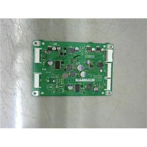 SHARP LC-45GD6U DC-DC1 UNIT DUNTKD005UJ02