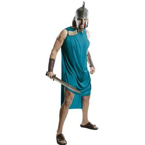 300 Rise of Empire: Themistocles Adult Costume Standard Size