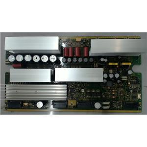 PANASONIC TH-42PHD6 YSUS SC Board TNPA2913AB