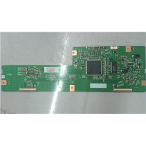 WESTINGHOUSE SK-42H330S TCON BOARD 6870C-0100A