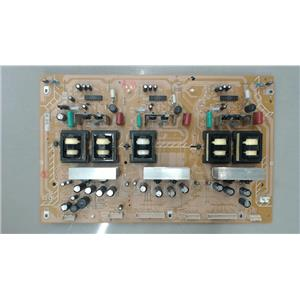 SONY KDL46XBR45 POWER SUPPLY A1553199A