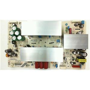 DYNEX DX-PDP42-09 Y-MAIN BOARD LJ92-01483A