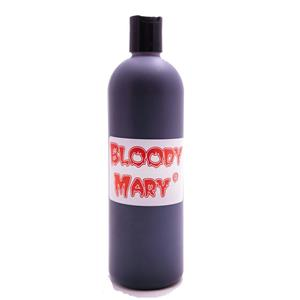 Bloody Mary Fake Blood 1 Pint