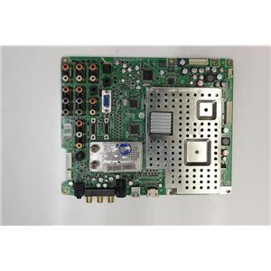 Samsung LNT4053HX/XAA Main Board BN94-01183C