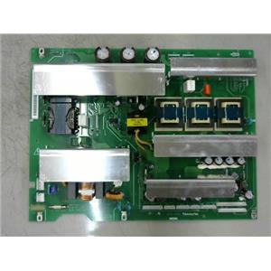 NEC LCD4020 POWER SUPPLY J8100762