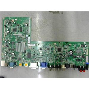 NEC X551UN L550UG MAIN BOARD CBPFGQBCB0NN0040007