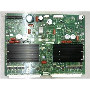 SONY PFM-42B1 XSUS BOARD NA18101-5009