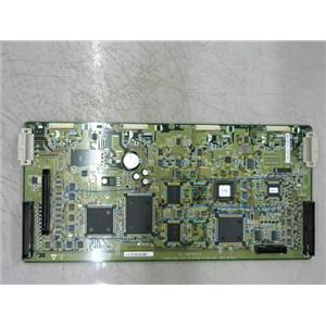 SONY PFM-42B1 MAIN BOARD NA18101-501303