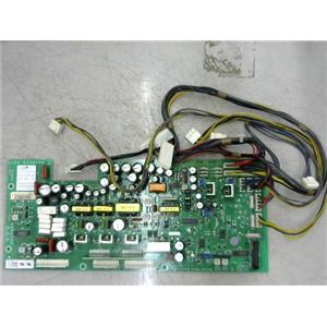 HITACHI CMP4120HDU POWER SUPPLY NA18006-0010