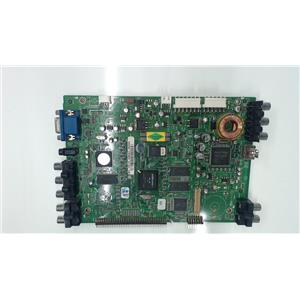 RCA L37WD12 Scaler Board SLC130A37