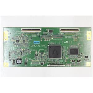 Samsung LNR408DX/XAA T-Con Board LJ94-00701F