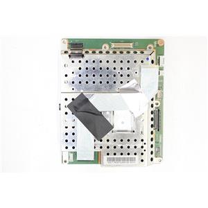 Toshiba 37LX96 Seine Board 75004722