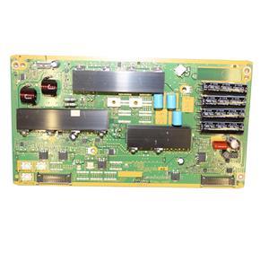 PANASONIC TC-P65VT60 SS Board TXNSS1UDUUS (TNPA5796AD)