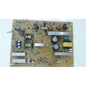 SONY KDL-40S2010 POWER SUPPLY A-1169-591-F