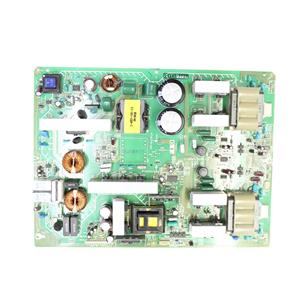 Sony KDL-V40XBR1 GI2 Power Supply A-1143-372-B