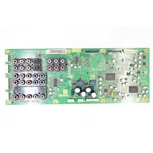 Mitsubishi LT-37131 Signal Board 921C534001