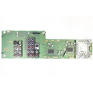 Sony KDL-46S2000 AU Mount A-1179-055-C