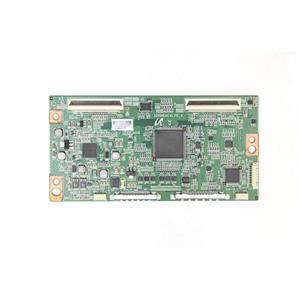 RCA LED55B55R120Q T-Con Board LJ94-16164E