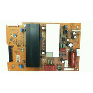 LG 42PJ550-UD  ZSUS Board EBR63038801