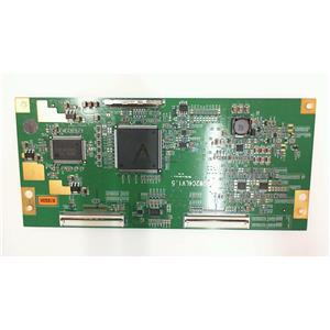 SAMSUNG LN-S4092D T-CON BOARD LJ94-01218D