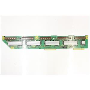 Panasonic TH-65PX600U  SD Board TXNSD1EVTJU