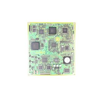 Panasonic TH-65PF9UK DN Board TXNDN1YPTU