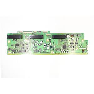 Panasonic TH-65PF9UK DS Board TNPA3977