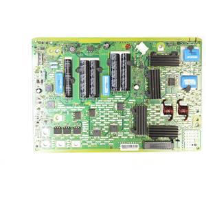 Panasonic TC-P50GT30 SS Board TXNSS1NWUU (TNPA5331AJ)