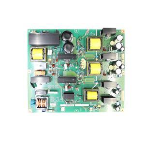 NEC L40HV201 Power Supply J2060171