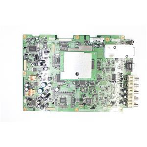 NEC L40HV201 Main Board 7A250634