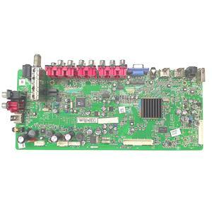 Dynex DX-L42-10A MAIN BOARD 6KT00301F0
