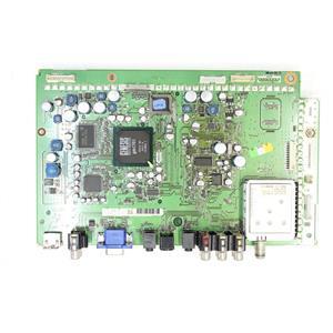 Philips 42PF9936D/37 SSB 310432832791