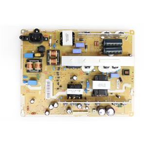 Samsung PN51F4500BFXZA Power Supply BN44-00687A