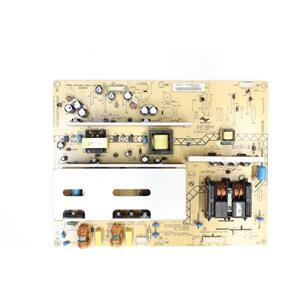Sceptre X46BV-1080P Power Supply GIPST14624BAA