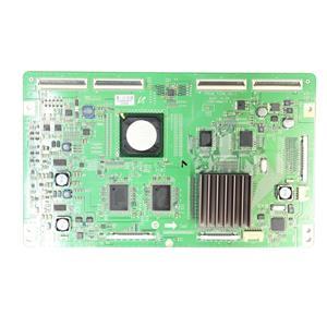 Samsung LN52A750R1FXZA T-Con Board BN81-01702A (LJ94-02346M)